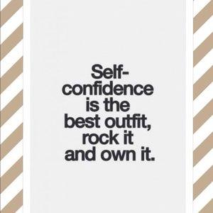 👑Words of Wisdom!👑