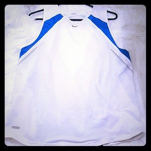 Nike mens dri fit