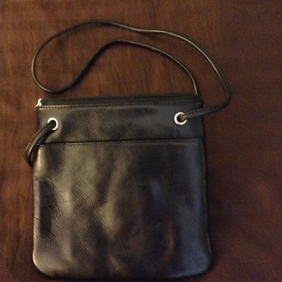 4deac5c1eb Clarks Handbags - 💕SALE 💕Clarks cross body bag