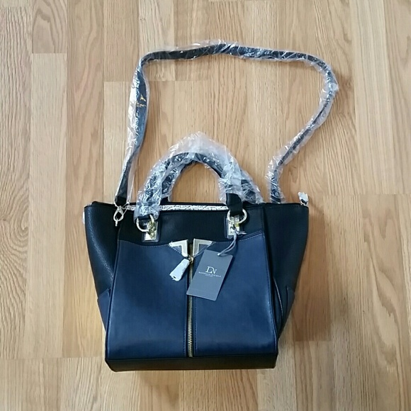 8 off danielle nicole handbags brand new with tags