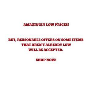 Bundle, buy, offer!