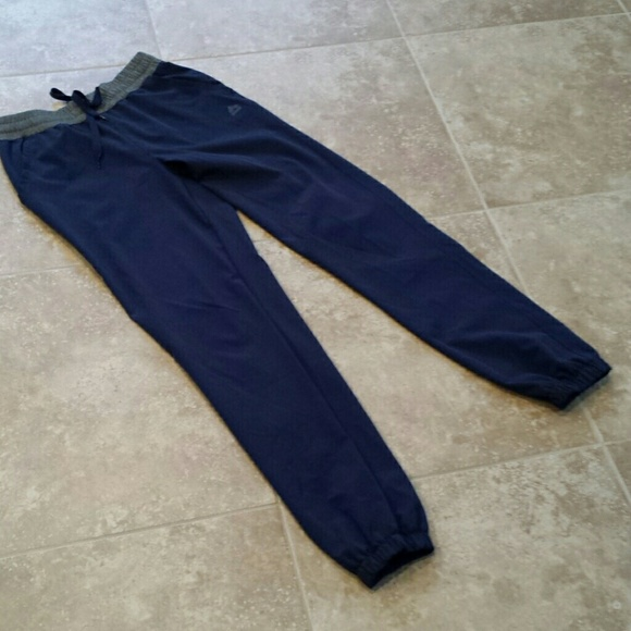 Rbx Pants Grays Anatomy Workout Poshmark