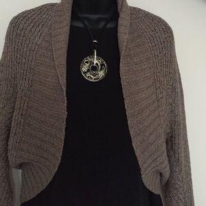 Lauren vidal Sweaters - Nice cardigan