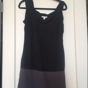 Thakoon Dresses & Skirts - Thakoon for Target dress