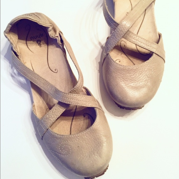 bf069139185 Ahnu Shoes - Ahnu Karma Sandals