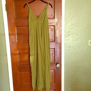 60% off Bastine Dresses &amp- Skirts - Bastine Organic Cotton and Hemp ...