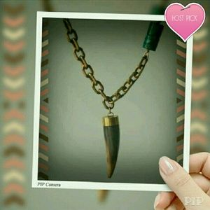 Beltshazzar Jewelry