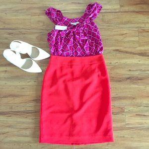Banana Republic Dresses & Skirts - NEW Banana Republic Outfit