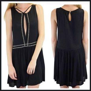 Relished Dresses & Skirts - ⛔️LAST CHANCE: MAKE OFFERS Nafplion Boho Dress!!!