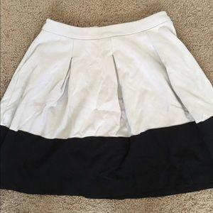 Express skirt. Size 2.