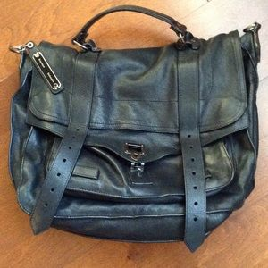 Proenza Schouler Handbags - Proenza Schouler PS1 Medium