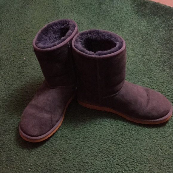cheap uggs for $70