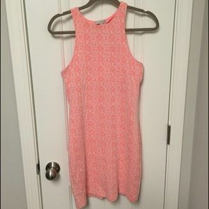 Dress - Gianni Bini