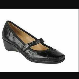 Naturalizer  Shoes - Naturalizer Comfort Shoes