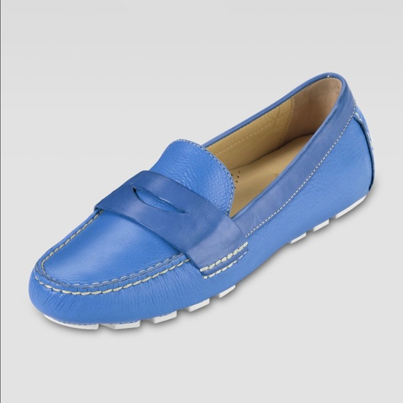 4d608ad6c49 Cole Haan Shoes - Coke Haan Air Sadie Driver