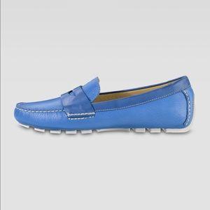 4d608ad6c49 Cole Haan Shoes - Coke Haan Air Sadie Driver