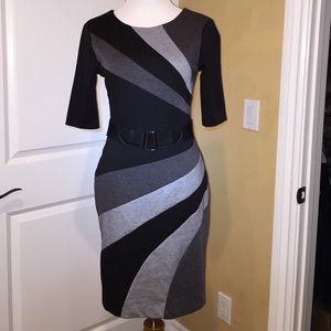 Connected Apparel Dresses & Skirts - Connected Apparel New never been worn dress