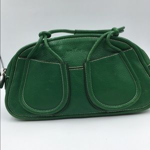 Hogan Handbags - Hogan bag