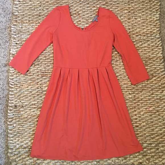 Tinley Road Dresses - EUC Tinley Road adorable dress