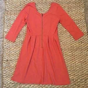 Tinley Road Dresses - EUC Tinley Road adorable dress