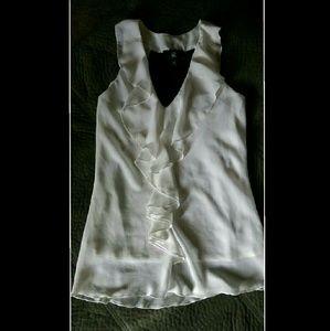 Beautiful Dress shirt