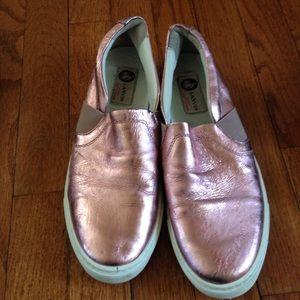 Lanvin Shoes - Lanvin Paris sneaker