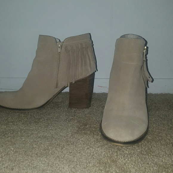 ALDO Shoes   Boots On Sale Today   Poshmark