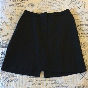Trina Turk Dresses & Skirts - Trina Turk Black Pencil Skirt sz 10