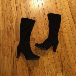 Skechers Rumours II High Boots