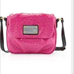 Marc by Marc Jacobs Handbags - ✨HP✨Marc Jacobs bag
