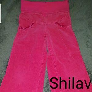 Shilav