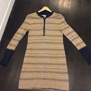 Charlotte Ronson Dresses & Skirts - Merino Wool sweater dress by Charlotte ronson