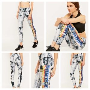 Without Walls Pants - Without Walls Engineered Ankle Pants Leggings