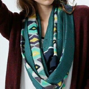 Cashmere Silk Scarf - Thankful Silk Scarf by VIDA VIDA tO3VCNFgv