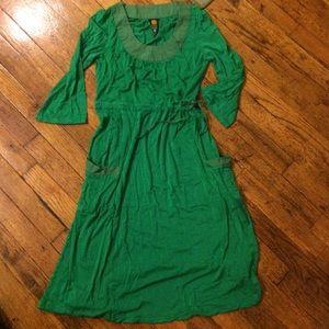 Brooklyn Industries Dresses & Skirts - Brooklyn Industries dress