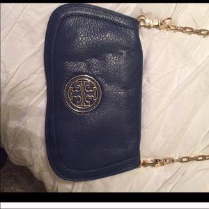 Handbags - Reserved sinduri