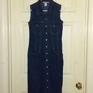 53% off Karen Alexander Dresses & Skirts - Vintage Karen ...