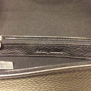 see by chloe handbags sale