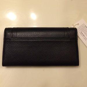 see by chloe wallets - 50% off See by Chloe Handbags - SALE SeeByChloe wallet from Alice ...