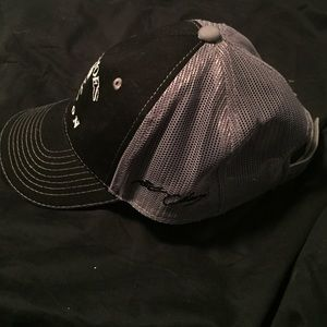 445a89860e4301 Accessories - NWOT Kenny Chesney No Shoes Nation Hat
