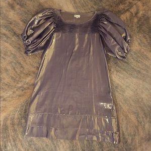 Pencey Dresses & Skirts - Shopbop Pencey Shift Dress. Size XS. Worn once.