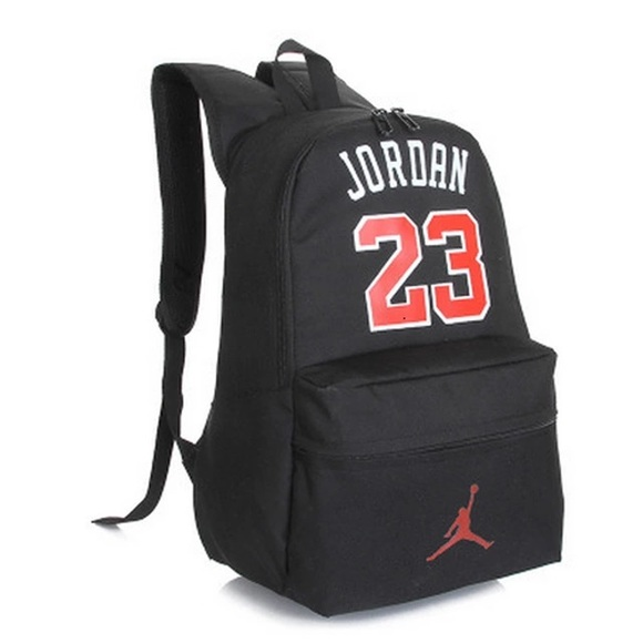 4f2ceb220a6c ... Nike Backpack Backpack Messenger bag regular SHOP buy JORDAN Bag 23 Air  Jordan bag