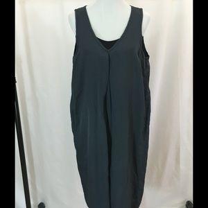 CP Shades Dresses & Skirts - CP Shades Naya Dress - Ink