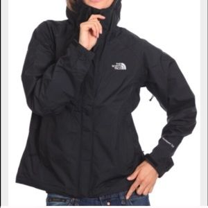 North Face Jackets & Blazers - North Face Resolve Waterproof Jacket