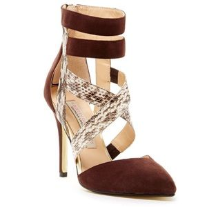 sale!Kristin cavallari Chinese laundry heels