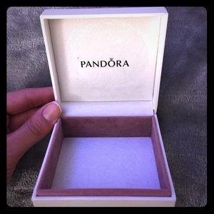 pandora storage box pandora official site sale