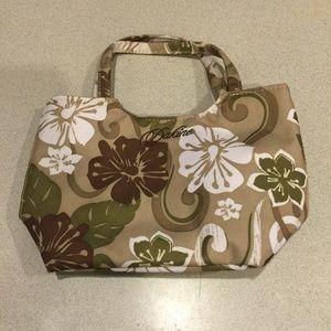 Dakine Handbags - Floral Dakine Handbag