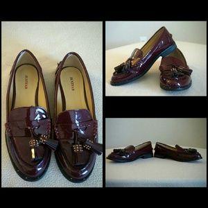 Eagle Brand Bowling Shoes