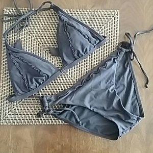 Shopzilla - Guess zebra swimwear, Guess Womens Swimwear