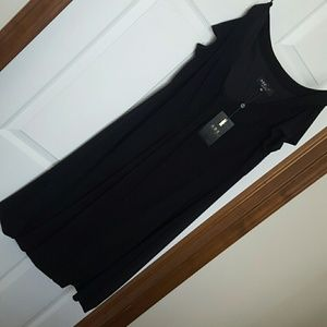 ABS Allen Schwartz Dresses & Skirts - ABS Dress NWT sz (m)